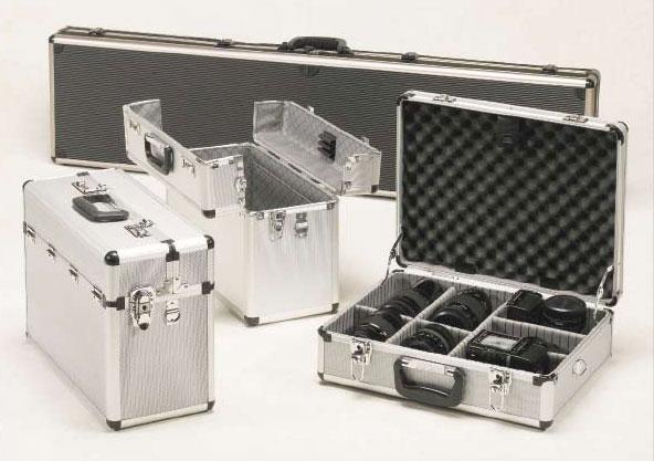aluminumcases2