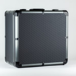 RoyalCase_Product-62